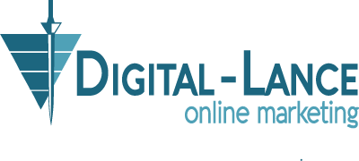 Digital-Lance