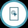 PPC symbol